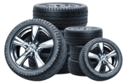 Purchase Part Worn Tyres From  Tradetyresswansea.co.uk