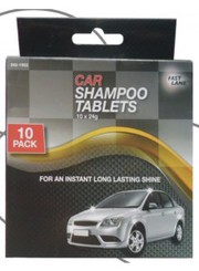Buy Wholesale Car Accessories from UK's top company
