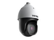 CCTV Camera Surveillance Systems - Avtrontech